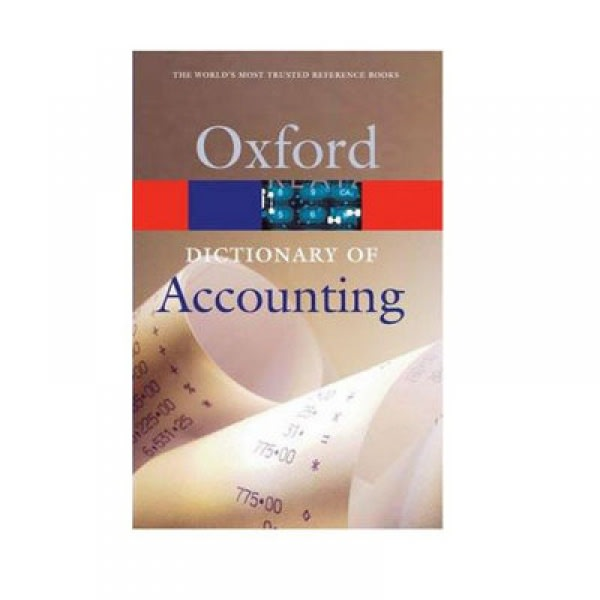 /O/x/Oxford-Dictionary-Of-Accounting-7569557.jpg