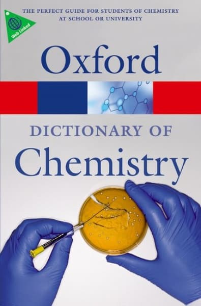 /O/x/Oxford-Dictionary-Of-Chemistry-7593112.jpg