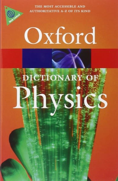 /O/x/Oxford-Dictionary-Of-Physics-Sixth-Edition-7562007.jpg