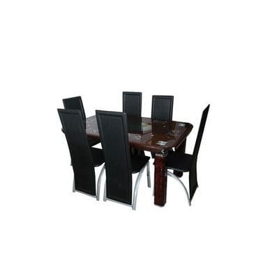 /O/x/Oxford-Dining-Table-6-Chairs-7620275.jpg