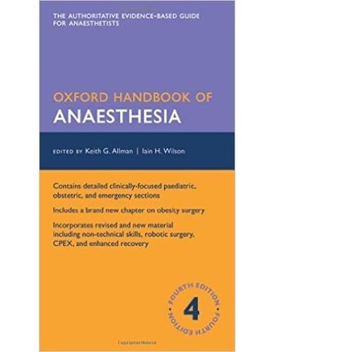 /O/x/Oxford-Handbook-of-Anaesthesia---Oxford-Medical-Handbooks---4th-Edition-6120049.jpg