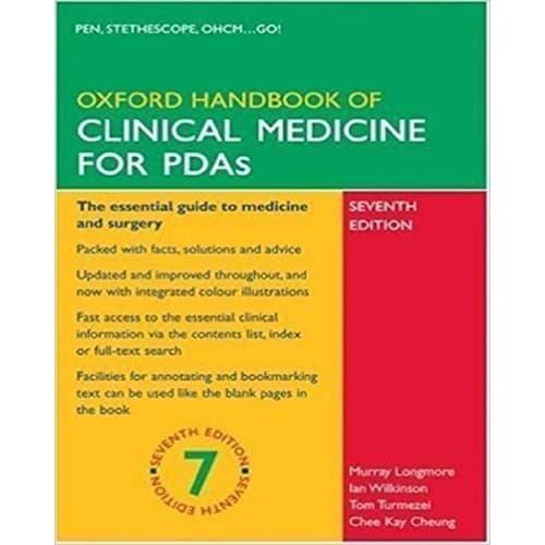 /O/x/Oxford-Handbook-of-Clinical-Medicine-Seventh-Edition-7318410.jpg