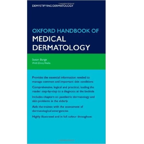 /O/x/Oxford-Handbook-of-Medical-Dermatology-7519601.jpg