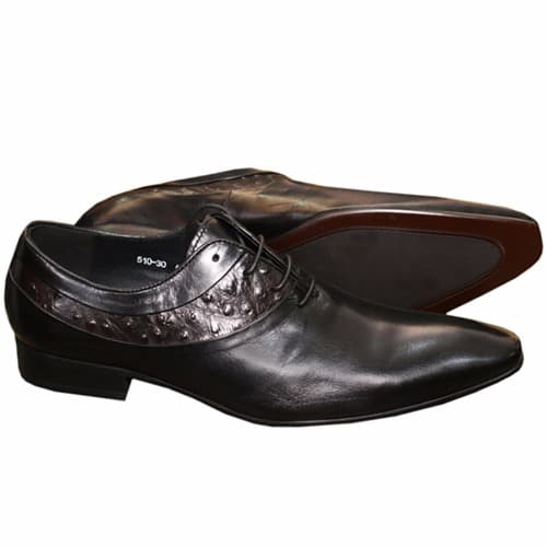 /O/x/Oxford-Plain-Lace-Up-Shoe-With-Front-Design---Black-6026752.jpg