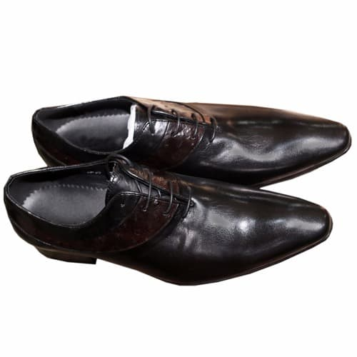 /O/x/Oxford-Plain-Lace-Up-Shoe-With-Front-Design---Black-6026753.jpg