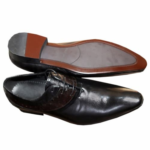 /O/x/Oxford-Plain-Lace-Up-Shoe-With-Front-Design---Black-6026754.jpg