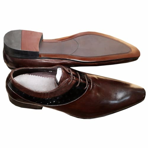 /O/x/Oxford-Plain-Lace-Up-Shoe-With-Front-Design---Brown-6026768.jpg