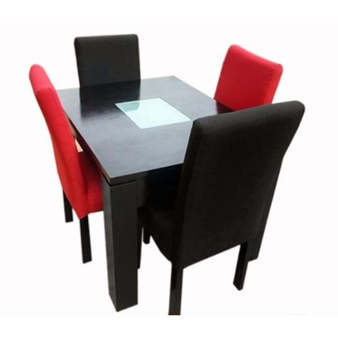 /O/x/Oxlyn-Dining-Table-Chairs---5Pcs-7525409_2.jpg