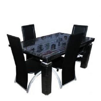 Dining Tables & Chairs | Buy Dining Furniture Online | Konga ...