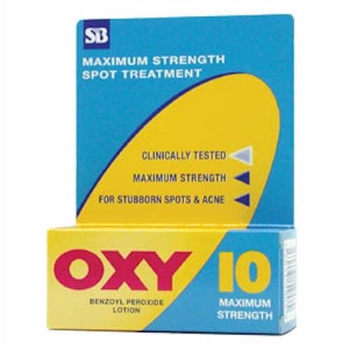 /O/x/Oxy-10-Benzoyl-Peroxide-Lotion---Maximum-Strength---30ml-7867462_2.jpg