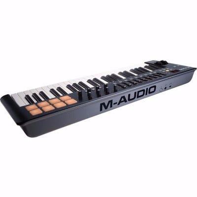 /O/x/Oxygen-49-USB-MIDI-Keyboard-Controller-8013190_3.jpg