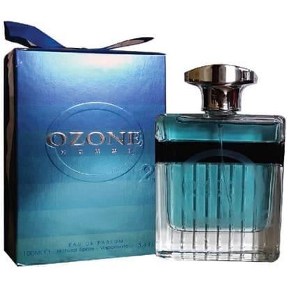 /O/z/Ozone-Homme-Eau-De-Parfum-For-Men---100-ml-5347121.jpg