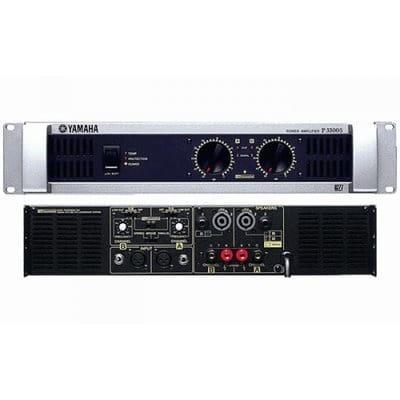 /P/-/P-Series-Power-Amplifier-7869860.jpg