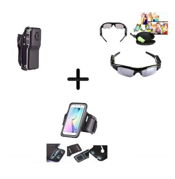 /P/2/P2P-Wireless-IP-Action-Spy-Camera-DVR-with-App-HD-Spy-Camera-Video-Sunglasses-Free-Black-Armband-7598619.jpg