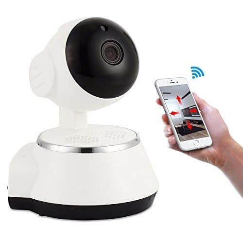 /P/2/P2P-Wireless-IP-Camera-With-Night-Vision-Digital-Audio-For-Remote-View-on-Smartphones-7713857.jpg