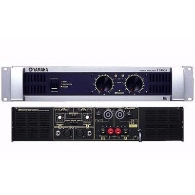 /P/3/P3500s-Power-Amplifier-7941816.jpg