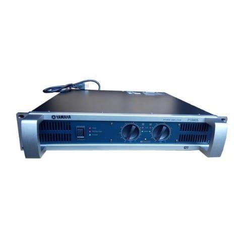 /P/9/P9000s-Power-Amplifier-7915871.jpg