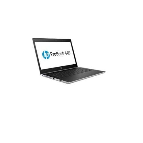 Probook 440 G5 Notebook 8th Generation +bonus Pack 8gb Flash Drive