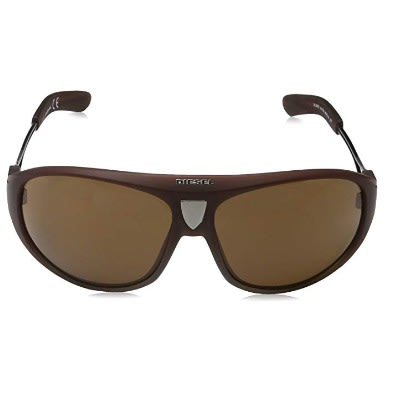 14da3b6f59b Diesel Sunglasses For Man - Dl0052 - .