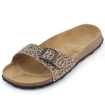 18fe464d9 Women Shoes | Buy Online at Affordable Prices | Konga Online Shopping