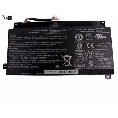 /P/A/PA5208U-1BRS-Battery-For-Toshiba-Satellite-E45W-P55W-E45W-C4200-7440807.jpg