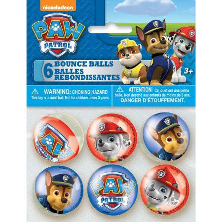 /P/A/PAW-Patrol-Bouncy-Ball-Party-Favors---6ct-7905133.jpg