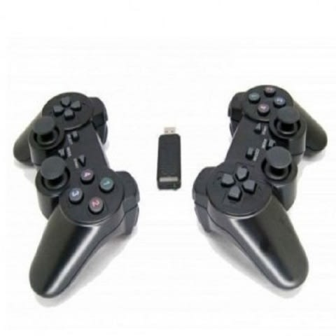 /P/C/PC-Dual-Wireless-Vibration-Gamepad-7731692_8.jpg