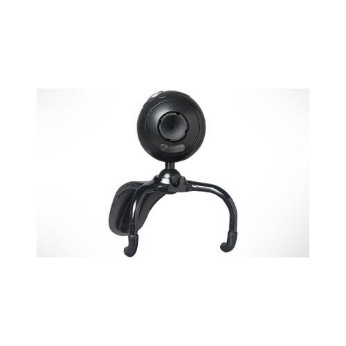 /P/C/PC-Line-100K-Webcam-6767562.jpg