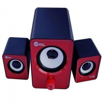 /P/C/PC-Multimedia-Speakers-7665388.jpg
