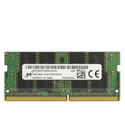 /P/C/PC4-Laptop-RAM---8GB-6040210.jpg