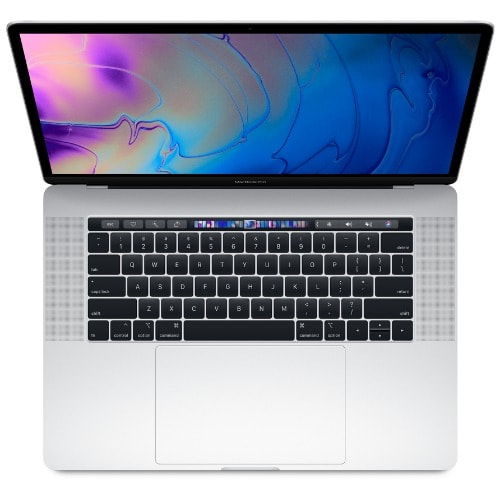 Macbook Air 13'' - 512GB HDD, 8GB RAM - Core I7 2017 Ed