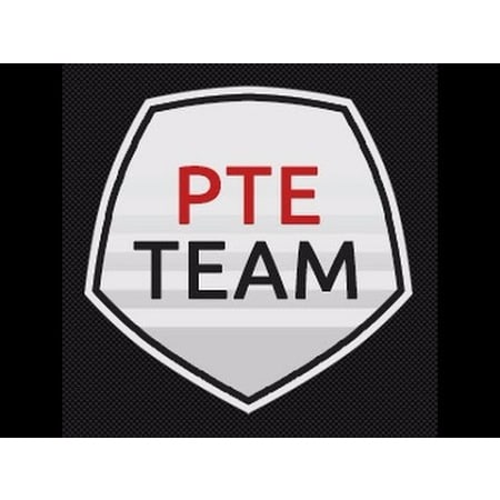 PES 2017 PC Game - Only All Patch Full Transfer Correct Teams Kits Only