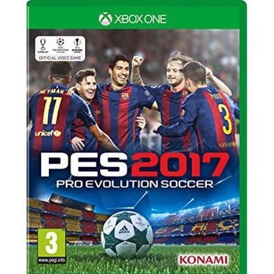 /P/E/PES-2017-Pro-Evolution-Soccer--Xbox-7952041_23.jpg