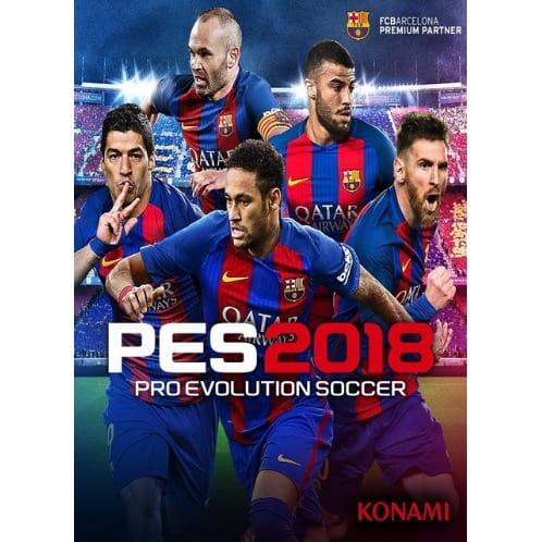 /P/E/PES-2018-PC-Game-7993855_17.jpg