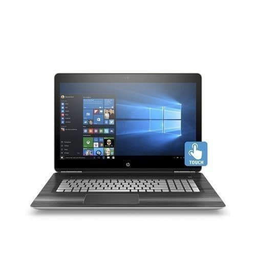 Pavilion 15 Intel Core I7 - 1TB HDD, 12GB RAM...