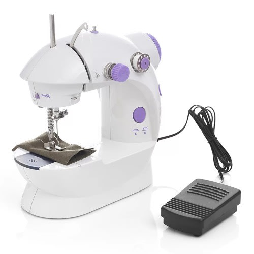 Sewing Machines & Accessories | Buy Online | Konga Online ... on