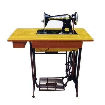 Buy Butterfly Sewing Machine Automatic And Manual Konga Online Magnificent Butterfly Sewing Machine