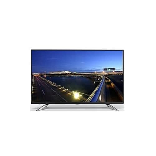 Android FHD Smart LED TV - T700 Series