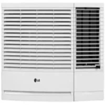 Window Air Conditioner Win 1 0 Hp Manual - No Remote