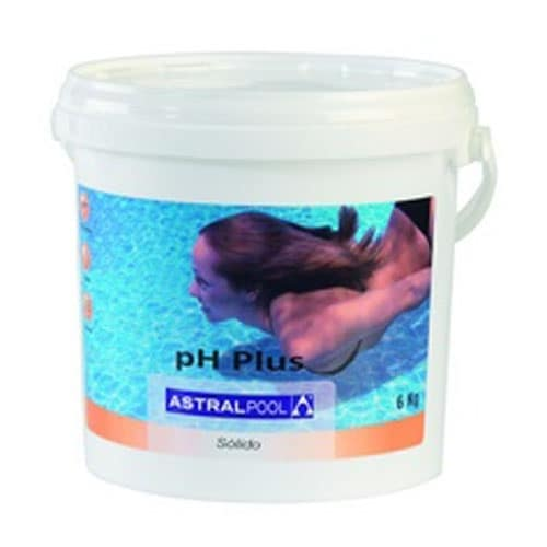 /P/H/PH-for-Swimming-Pool-AstralPool-7513132_1.jpg