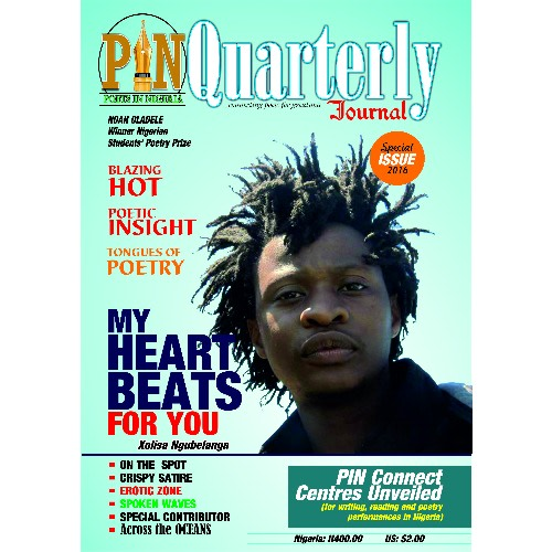 /P/I/PIN-Quarterly-Journal-7549734.jpg