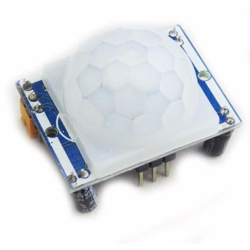 /P/I/PIR-Motion-Sensor---HC-SR50--Arduino-Compatible-6592597_2.jpg