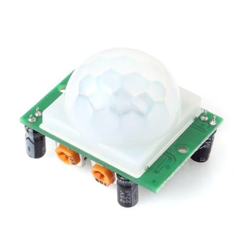 /P/I/PIR-Motion-Sensor-7955983.jpg