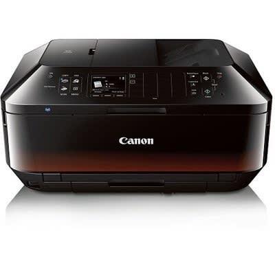 /P/I/PIXMA-MX922-Wireless-Office-All-In-One-Printer-5695298_1.jpg