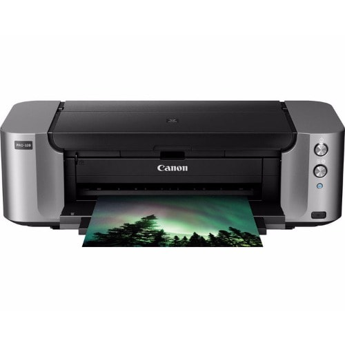 /P/I/PIXMA-PRO-100-Professional-Photo-Disc-DVD-A3-Printer-7531128_2.jpg