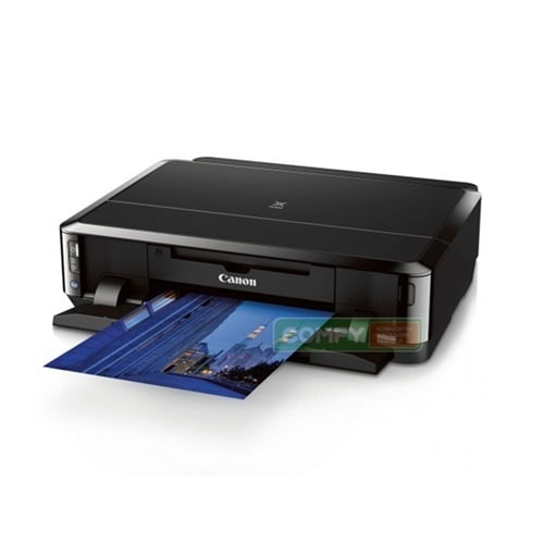 /P/I/PIXMA-iP7240-Wireless-Printer-6183831_1.jpg