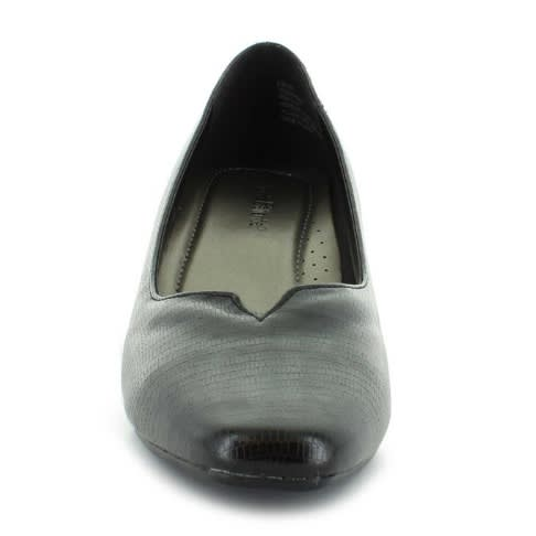 deae3c5d1d89 Women s Slip On Block Heel