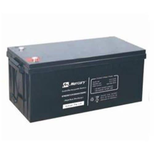 Elite 200amps/12v Battery.