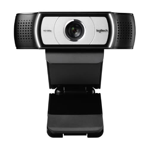 HP Hd 4310 Webcam | Konga Online Shopping