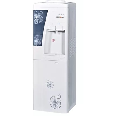 Water Dispenser Rp-ws40